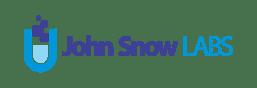 johnsnowlabs_logo