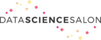 data-science-salon-logo-black-text